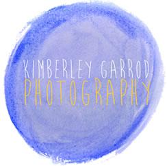 Kimberley Garrod Photography