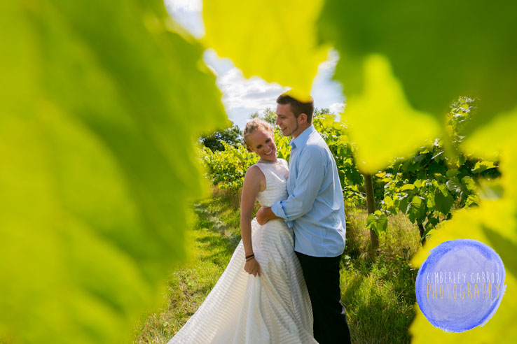 Three Choirs Vineyard Wickham Wedding Photographer Kimberley Garrod
