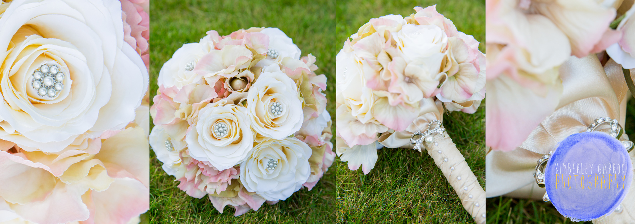 Luv Flowers  Kimberley Garrod Photography