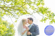 Elmers Court New Forest Wedding Photographer Kimberley Garrod-1