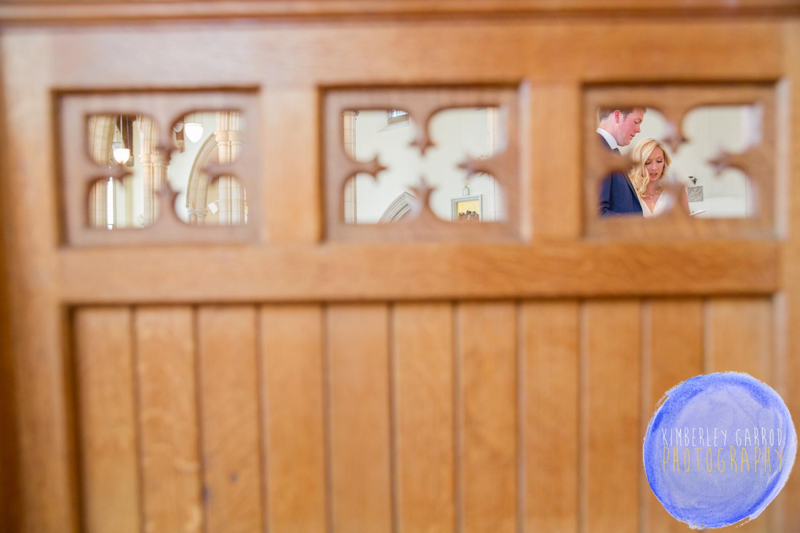 Winchester Wedding Photographer Kimberley Garrod-32