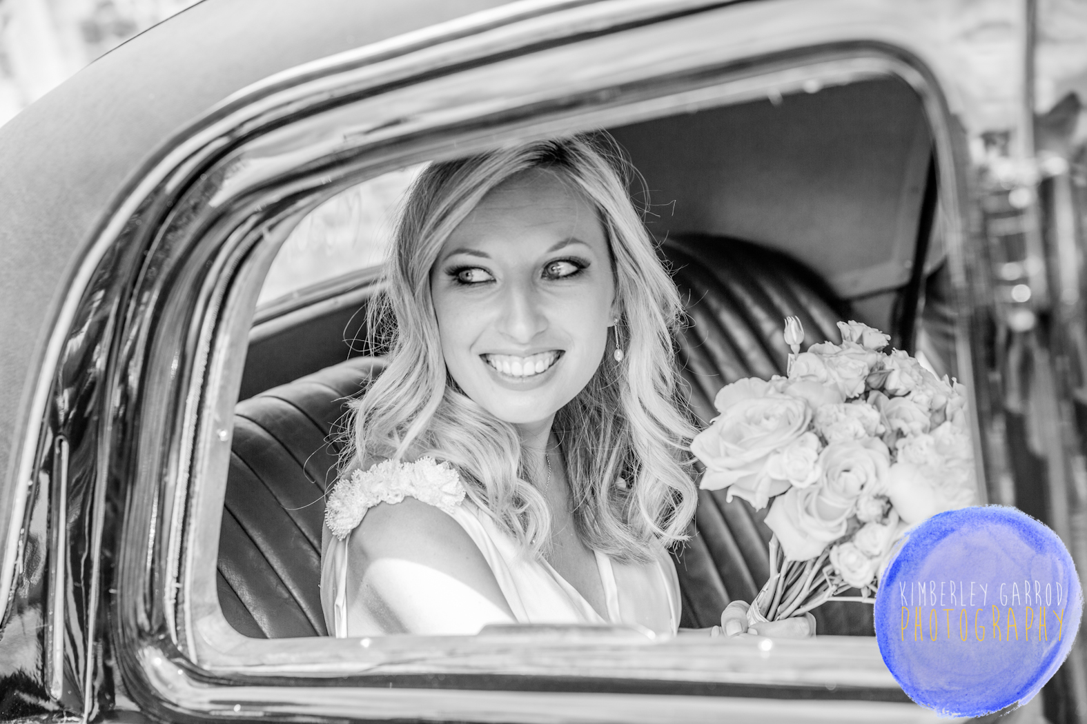 Winchester Wedding Photographer Kimberley Garrod-35