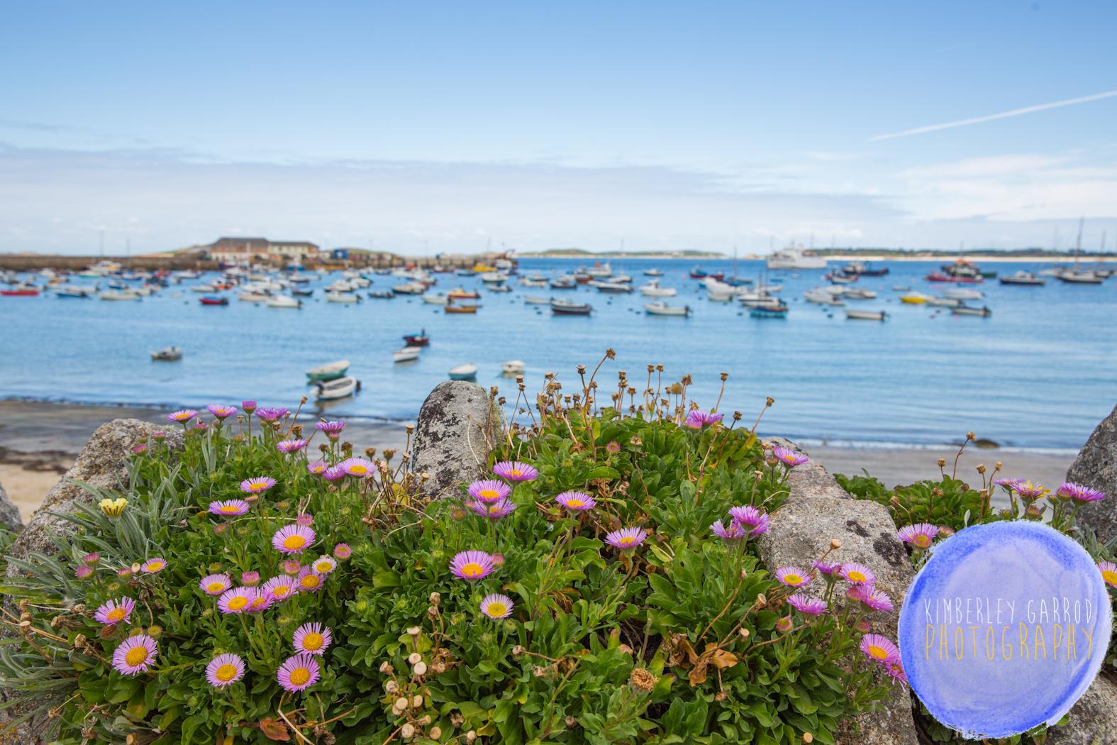 Isles of Scillys Wedding Photographer-1-3