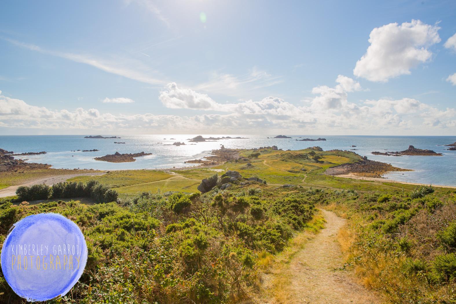 Isles of Scillys Wedding Photographer-1