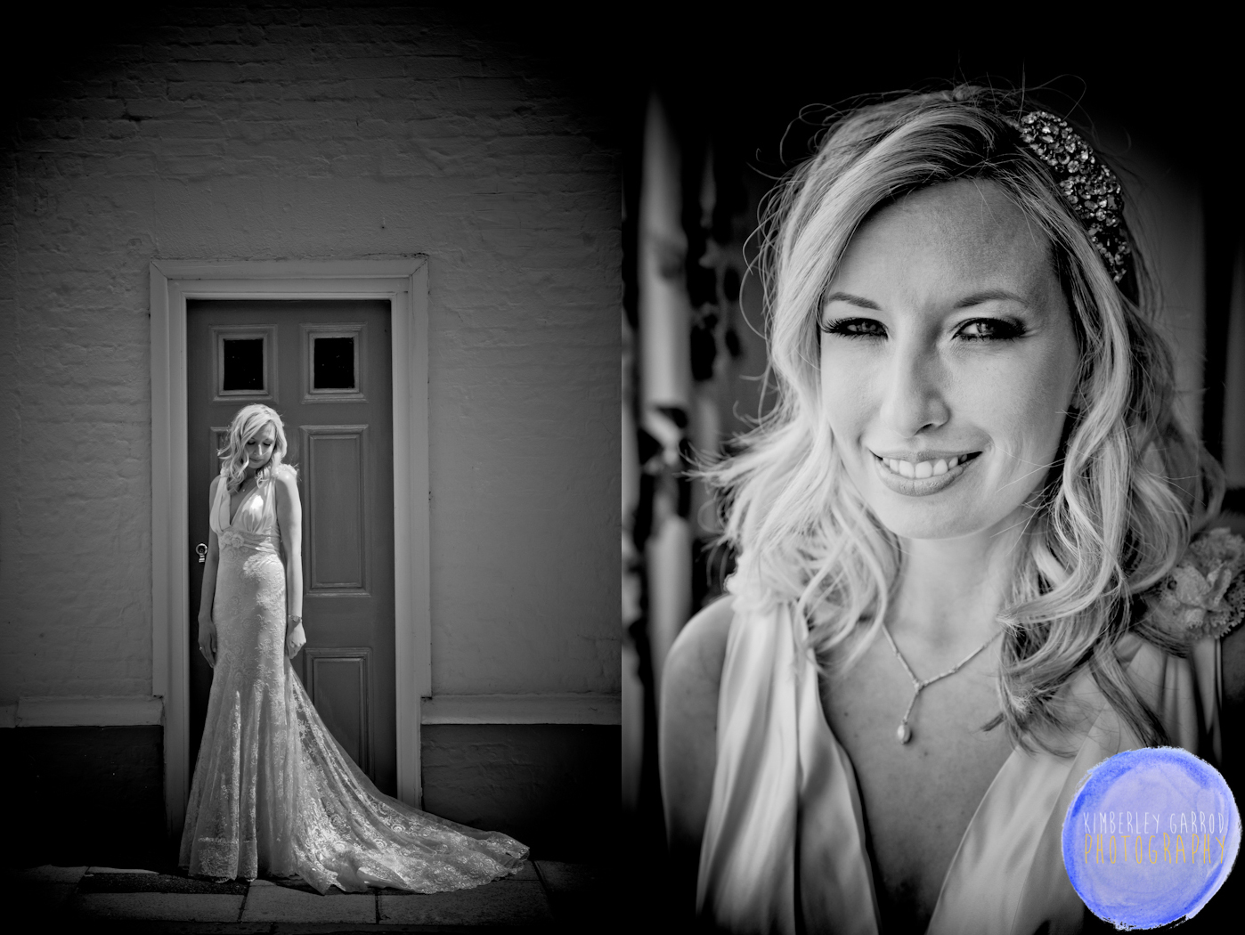 Kimberley Garrod Photography-1-4 2
