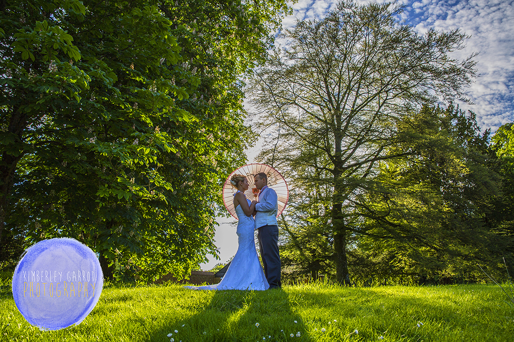 wedding photographer lainston house