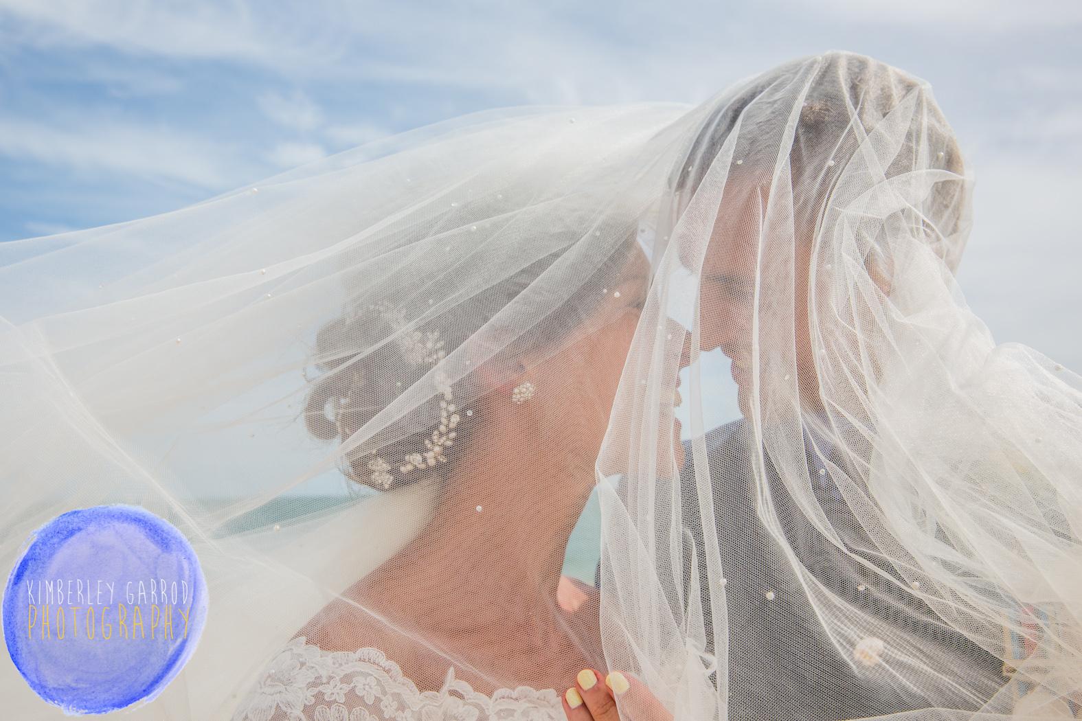 Royal Marines Museum Southsea Wedding Photographer Kimberley Garrod-13