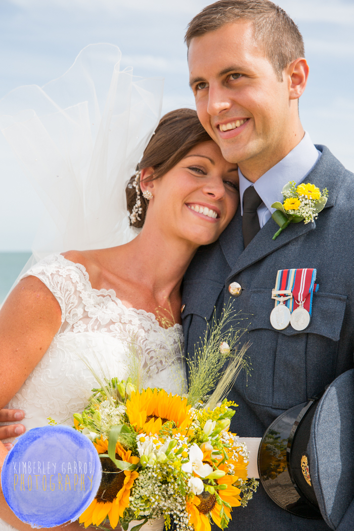 Royal Marines Museum Southsea Wedding Photographer Kimberley Garrod-14