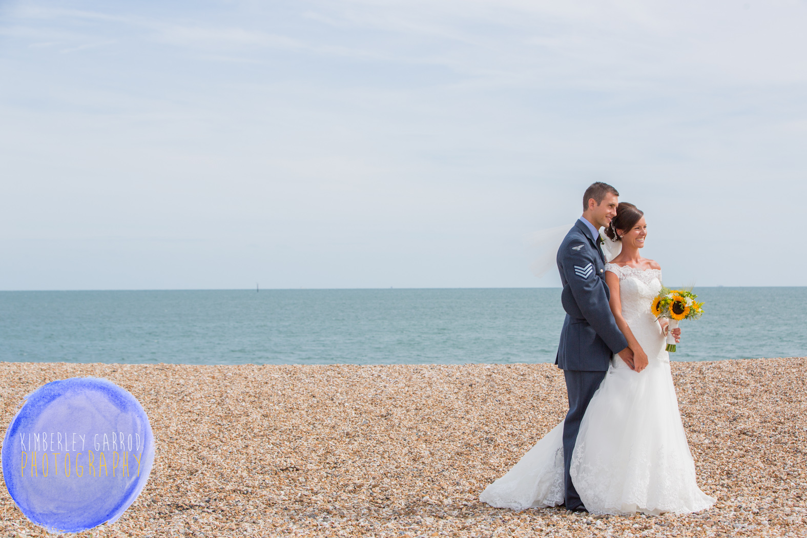 Royal Marines Museum Southsea Wedding Photographer Kimberley Garrod-17