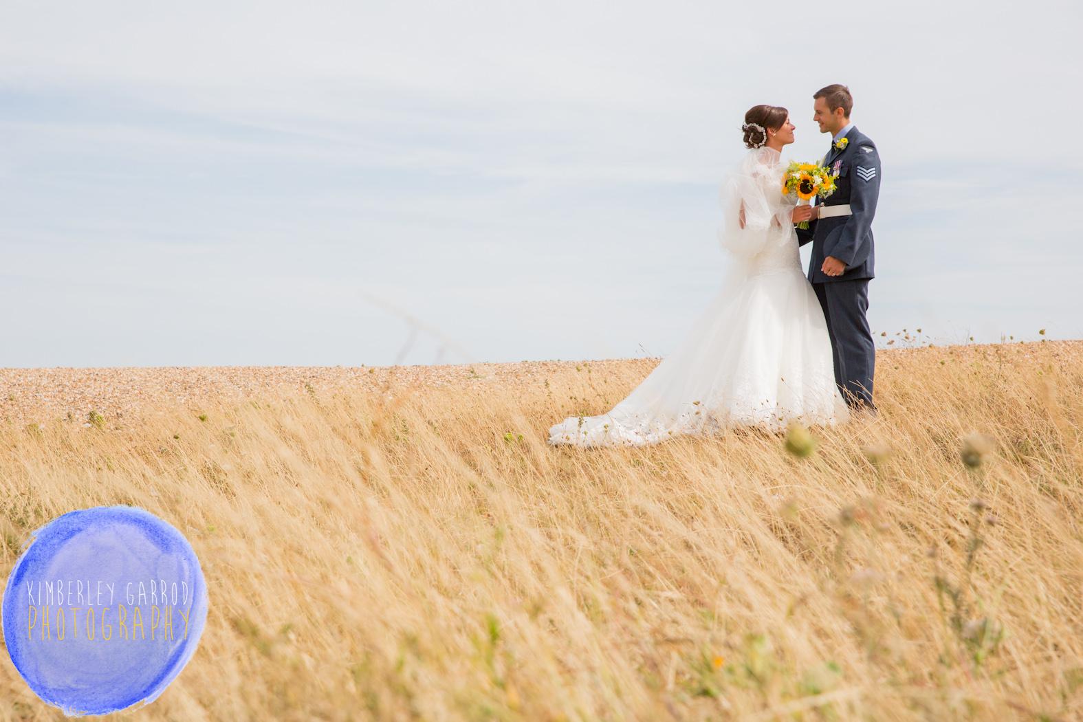 Royal Marines Museum Southsea Wedding Photographer Kimberley Garrod-19