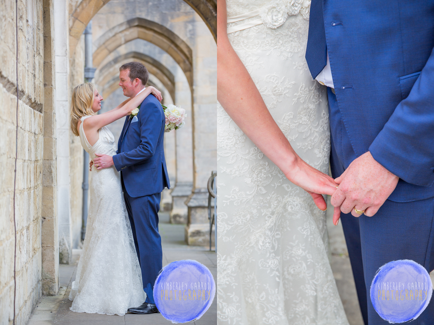 Winchester Wedding Photographer Kimberley Garrod-52