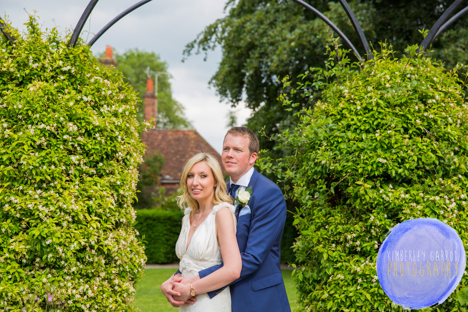 Winchester Wedding Photographer Kimberley Garrod-56