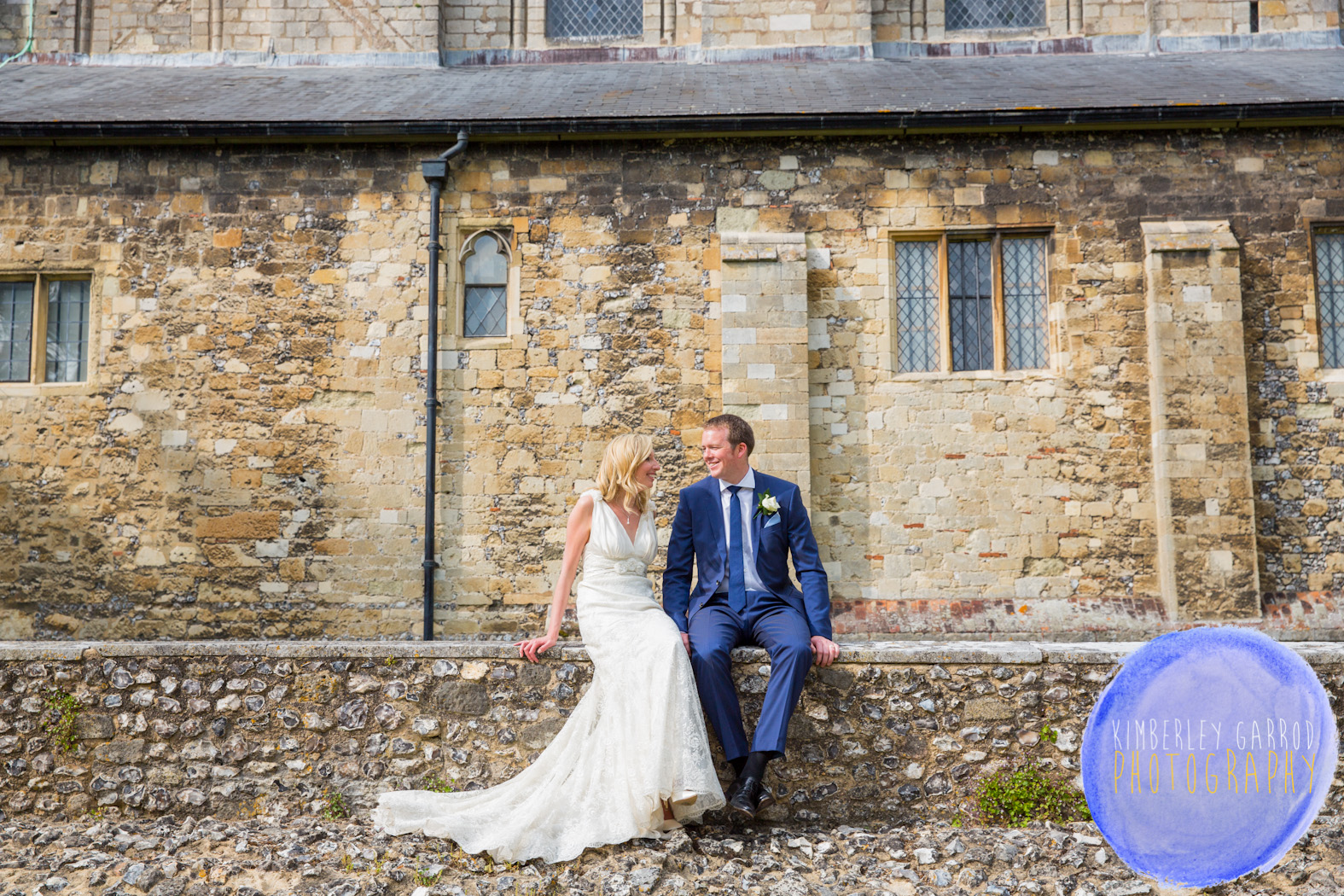 Winchester Wedding Photographer Kimberley Garrod-57