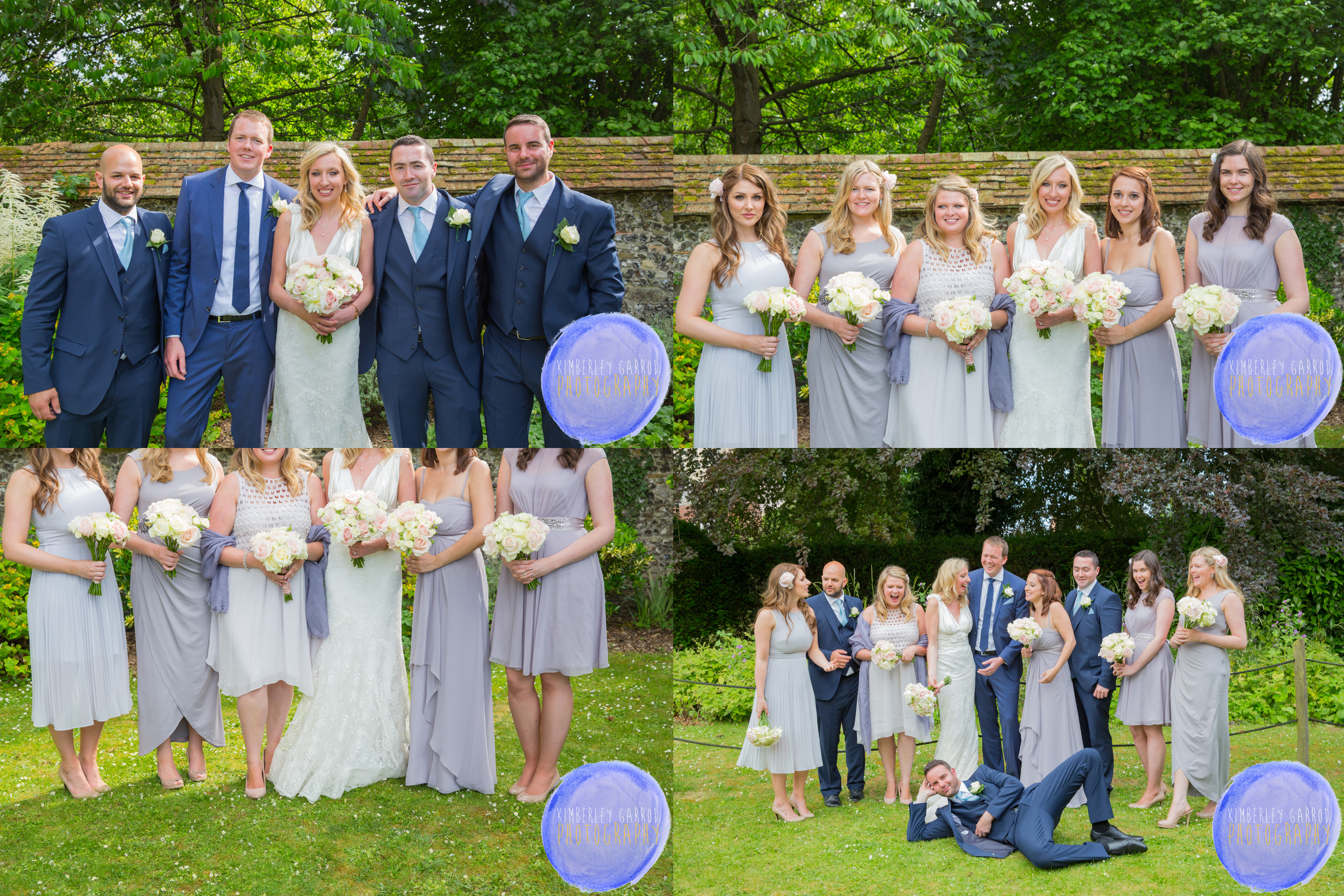 Winchester Wedding Photographer Kimberley Garrod-64