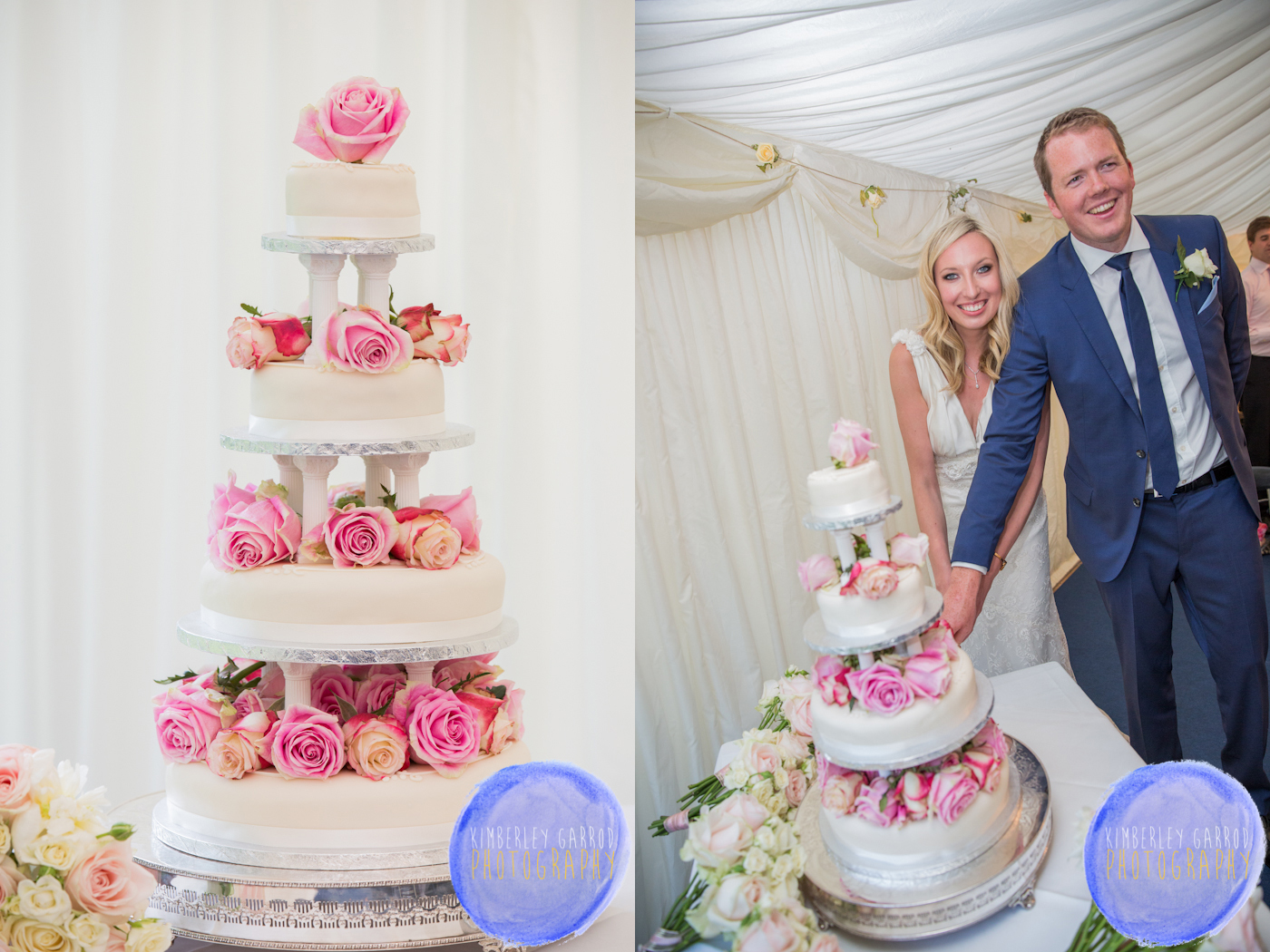 Winchester Wedding Photographer Kimberley Garrod-70