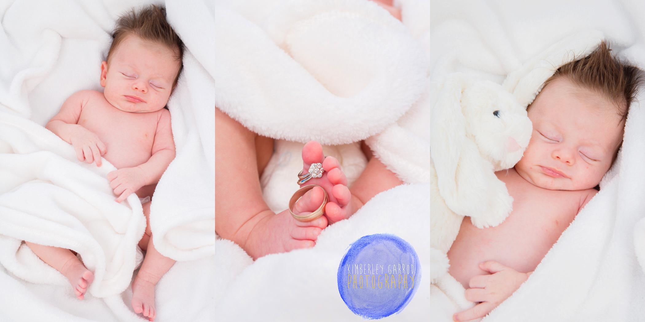 Newborn Baby Shoots Southampton Hampshire-2