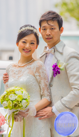 Hong Kong Wedding Photographer Kimberley Garrod-11