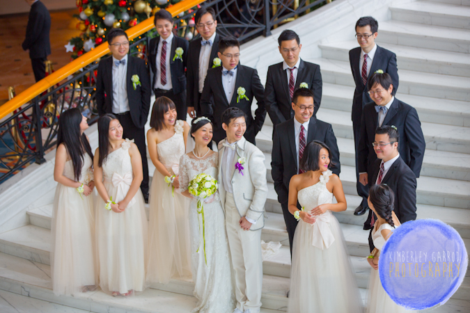 Hong Kong Wedding Photographer Kimberley Garrod-3
