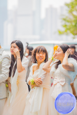 Hong Kong Wedding Photographer Kimberley Garrod-9