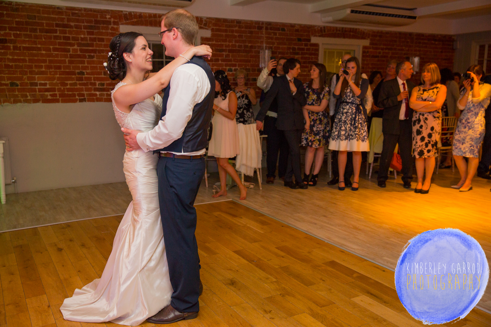 Sopley Mill wedding photographer kimberley garrod-10