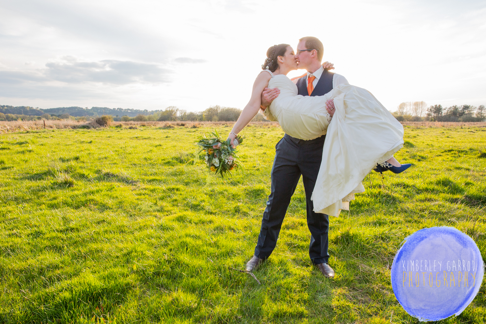 Sopley Mill wedding photographer kimberley garrod-6