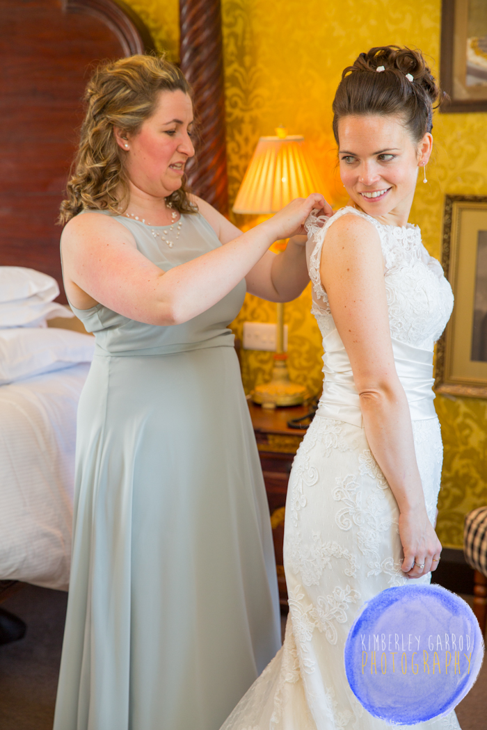 The Master Builders Hotel Wedding Photographer Kimberley Garrod-19