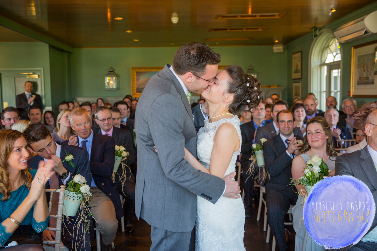 The Master Builders Hotel Wedding Photographer Kimberley Garrod-25