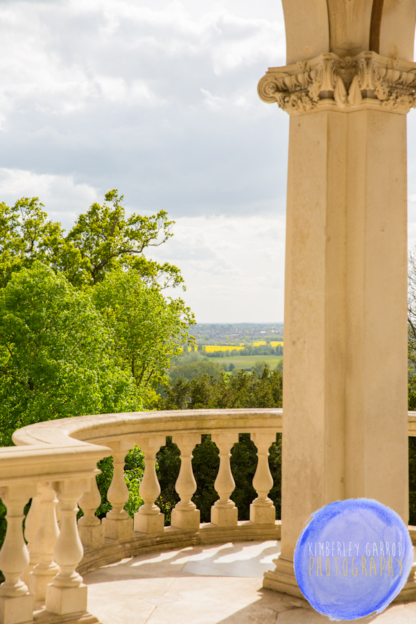 Cliveden House Wedding Photographer Kimberley Garrod-12