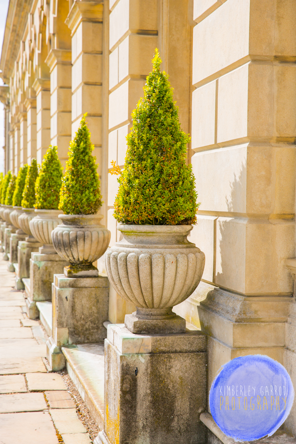 Cliveden House Wedding Photographer Kimberley Garrod-9