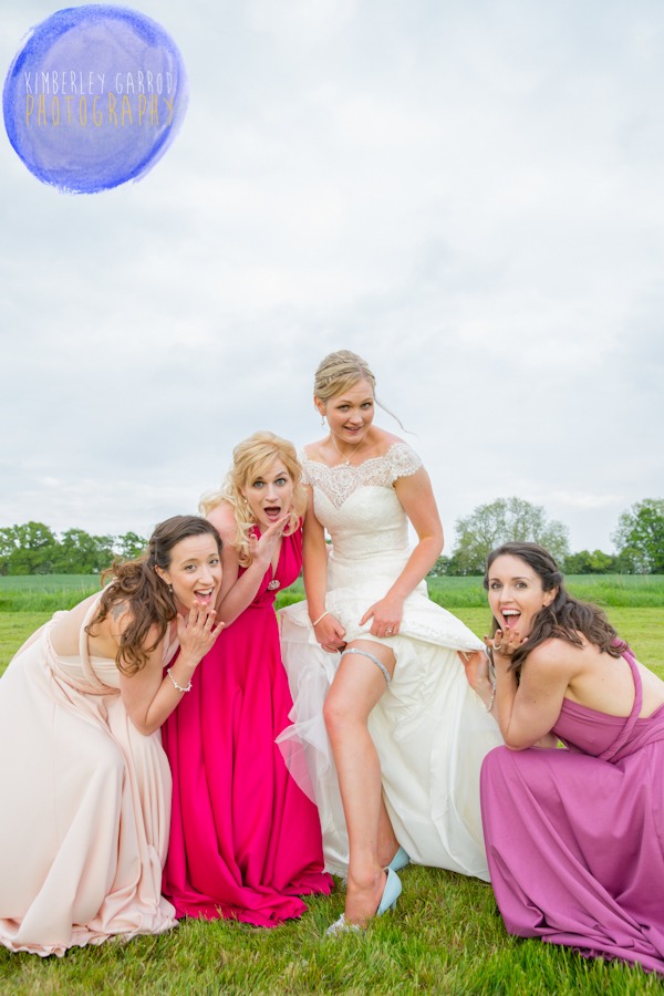 Hatherden Farm wedding photographer-1-3