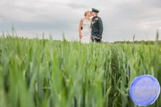 Kimberley Garrod Photographer Hatherden Farm-1