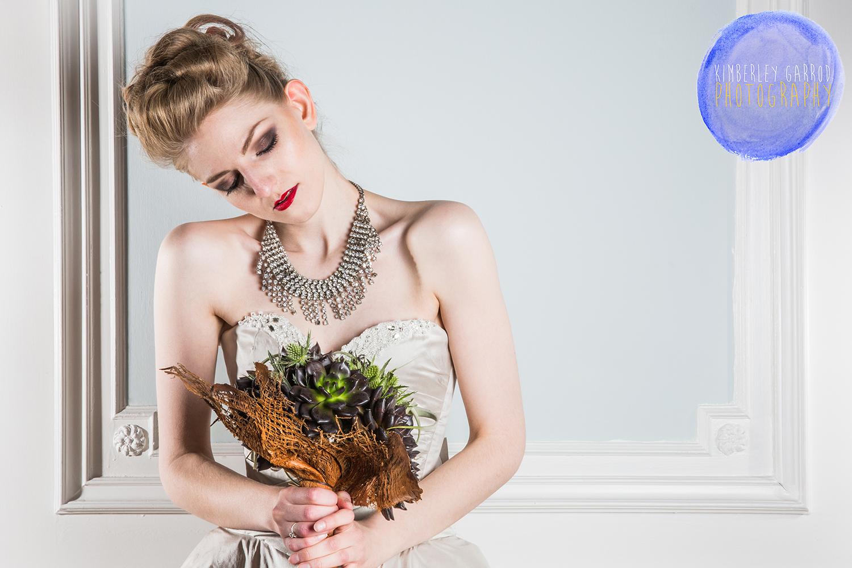 Kimberley garrod photography Fashion photographer