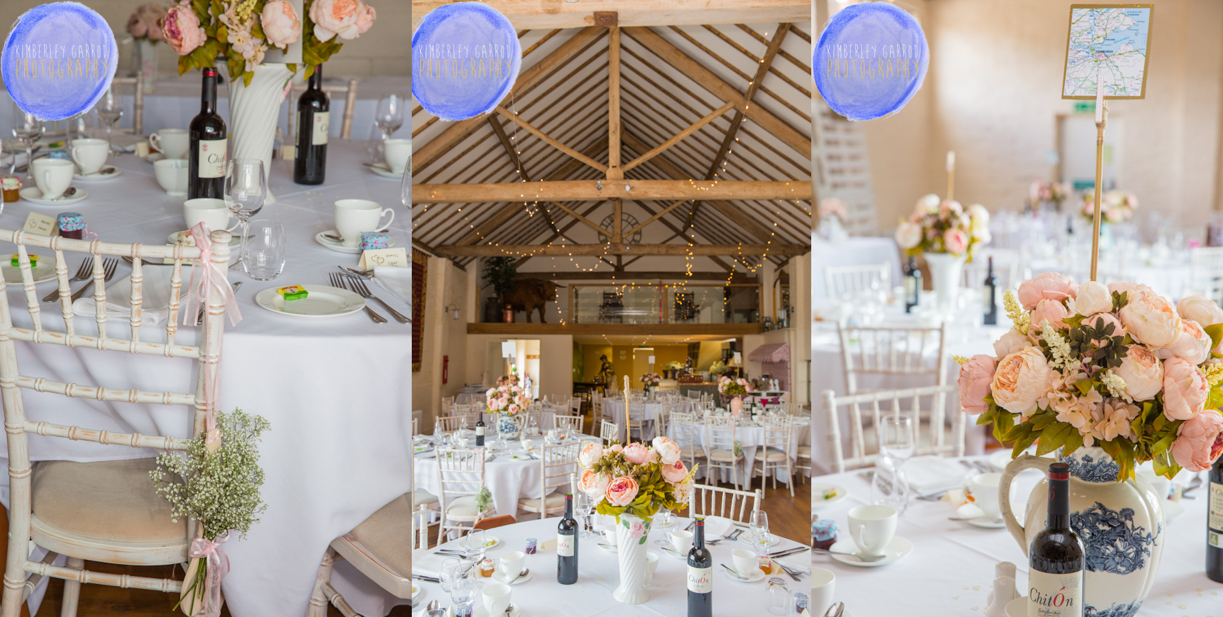 The Old Dairy Hatherden Farm Wedding Photographer Kimberley Garrod-4