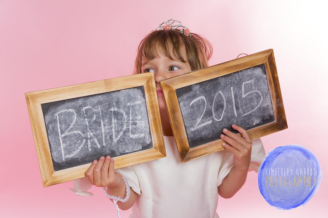 brides 2015 Challenge Kimberley Garrod Photography