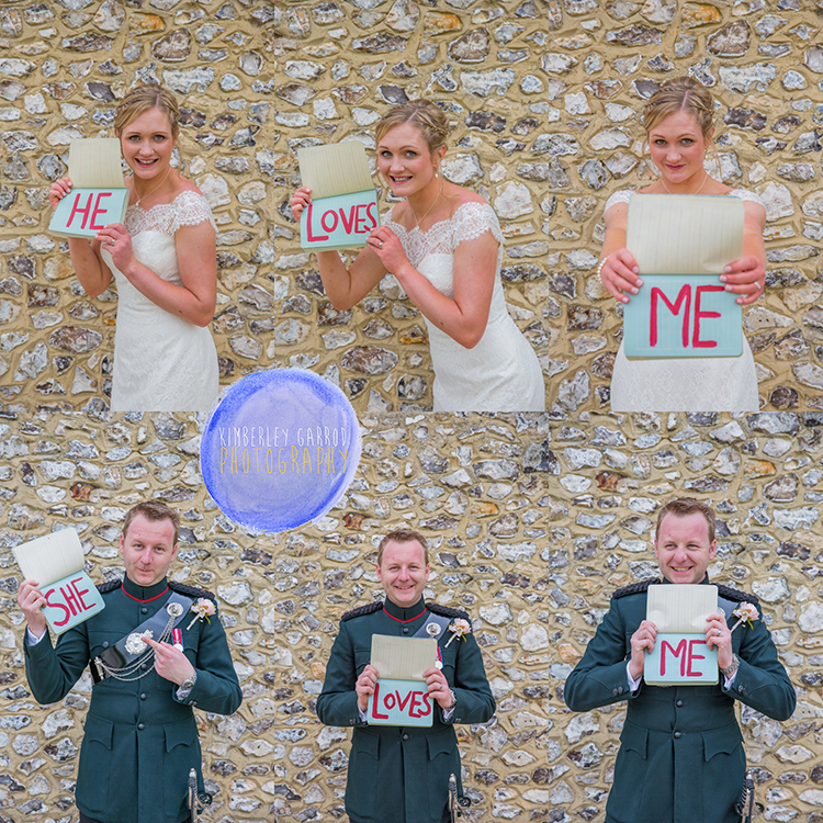 he loves me she love me wedding photographer andover