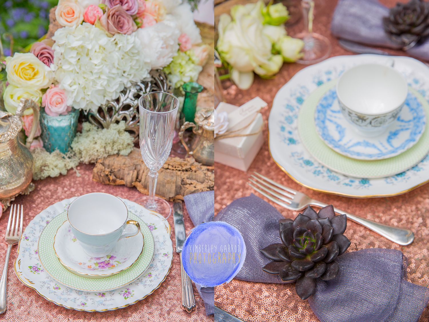 table decoration ideas for weddings