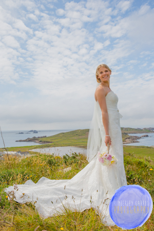 Isles of Scillys Wedding Photographer-69