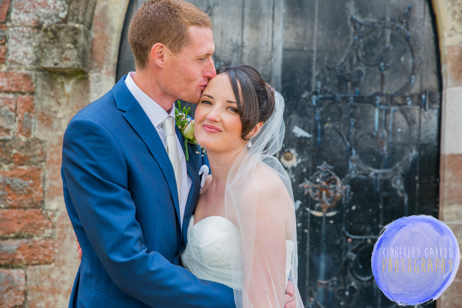 Sholing Wedding Photographer Kimberley Garrod-1
