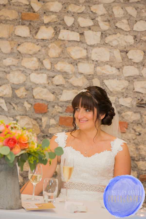 Farbridge Wedding Photographer Kimberley Garrod-14
