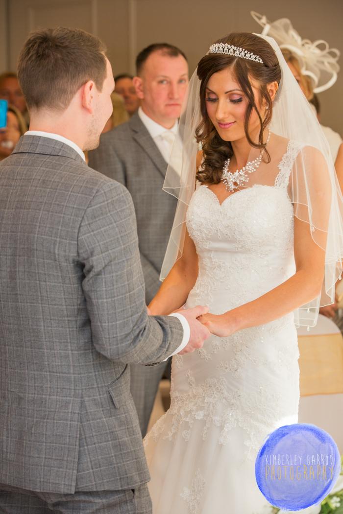 Beaulieu Wedding Photographer Kimberley Garrod (12 of 51)
