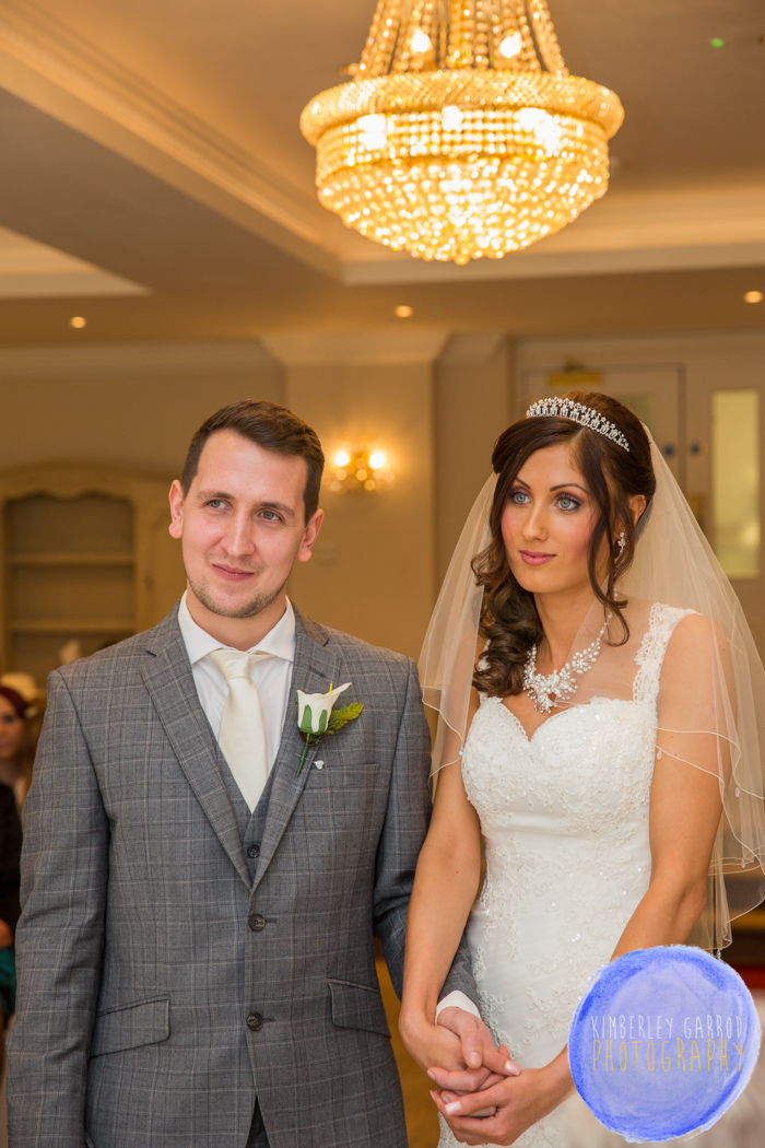 Beaulieu Wedding Photographer Kimberley Garrod (17 of 51)