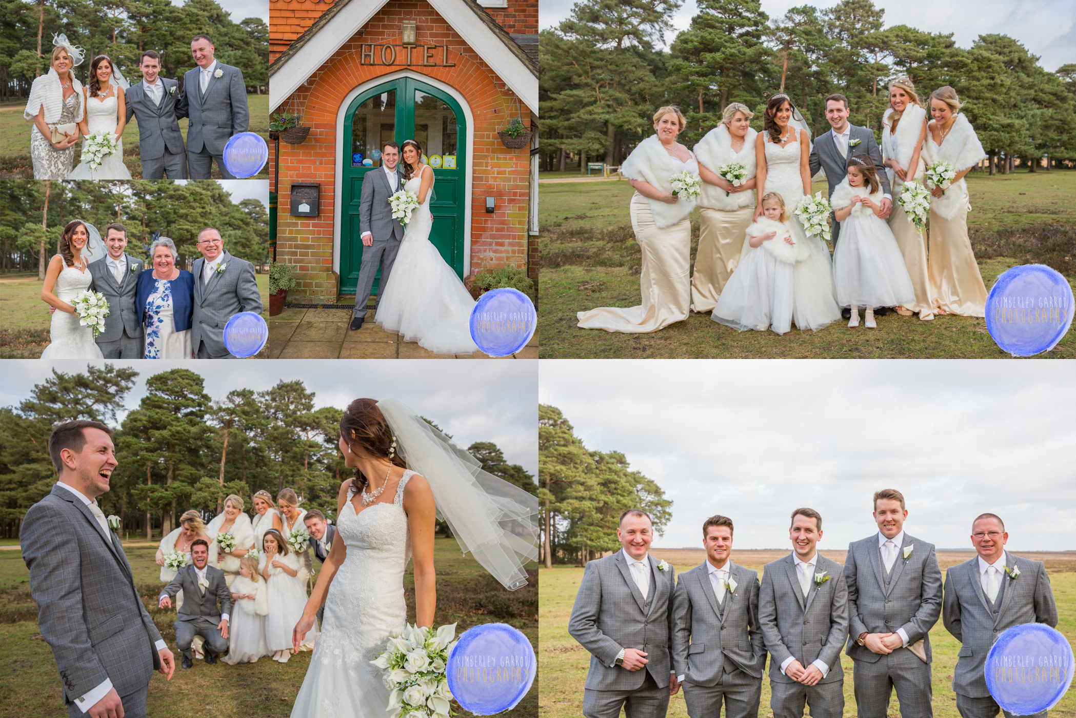 Beaulieu Wedding Photographer Kimberley Garrod (20 of 51)