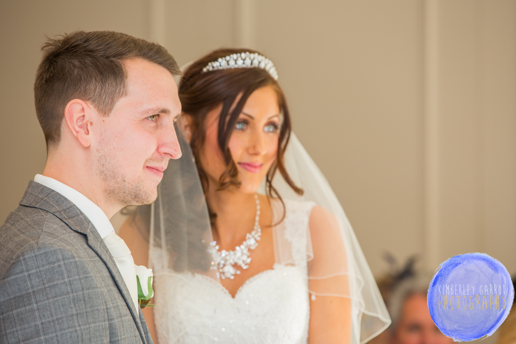 Beaulieu Wedding Photographer Kimberley Garrod (6 of 51)