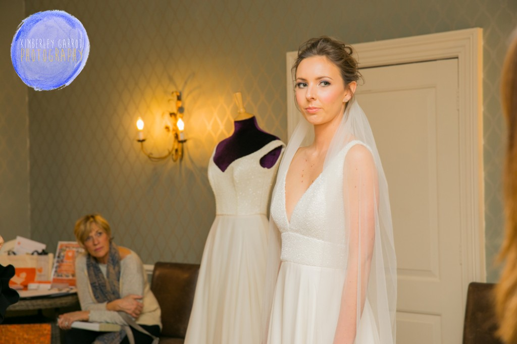 Exquisite Bridal Couture of Winchester (26 of 46)