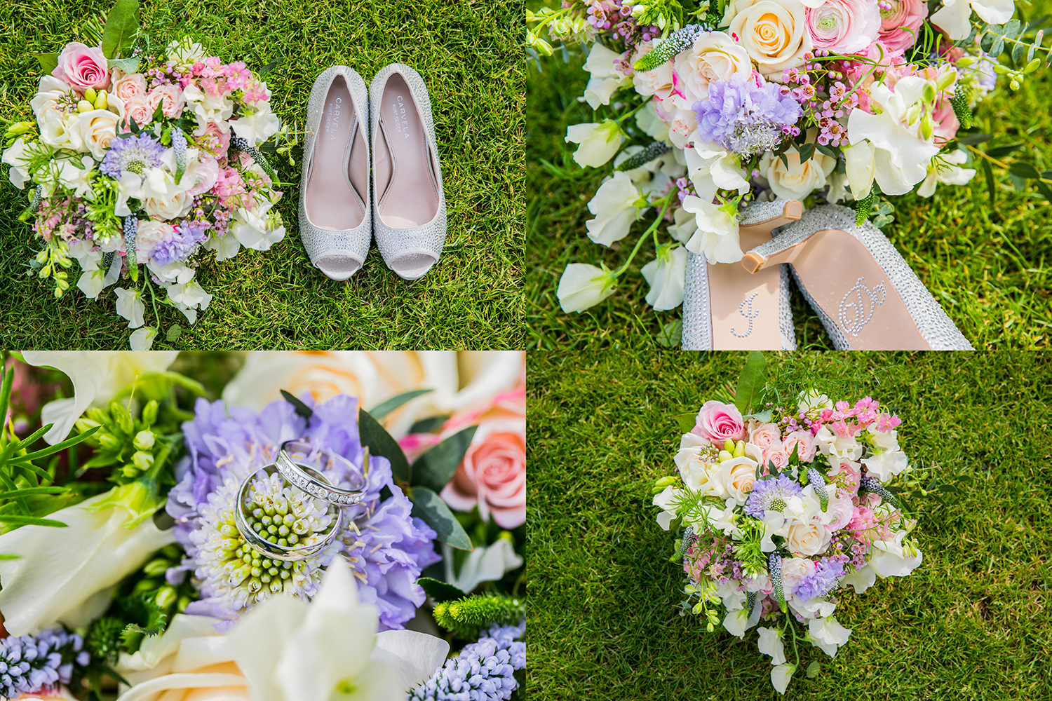 Sopley Mill Wedding Photographer Kimberley Garrod preview (12 of 103)