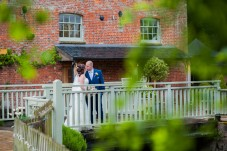 Sopley Mill Wedding Photographer Kimberley Garrod preview (93 of 103)